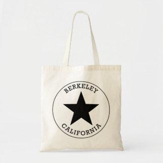 Berkeley la Californie Sac
