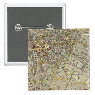 Berlin Badges