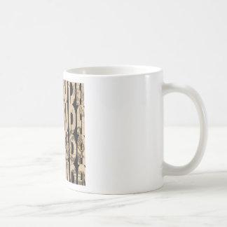 bermuda1662 1 mug