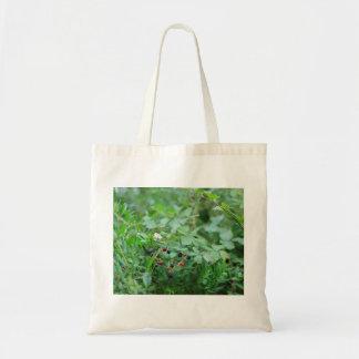 Berries tote… sacs