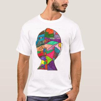 Bertrand-baileyb T-shirt