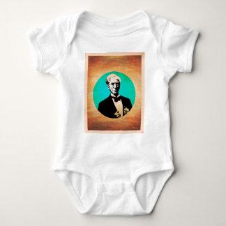Bertrand Russell Body