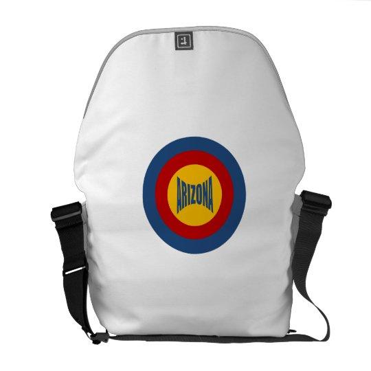 Besace Bag  Arizona