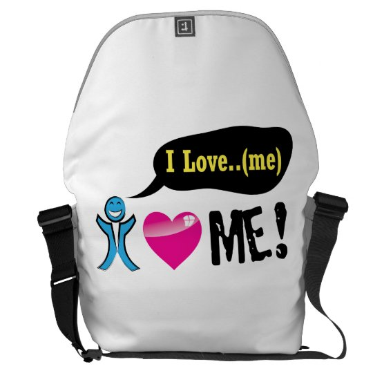 Besaces Bag  for her