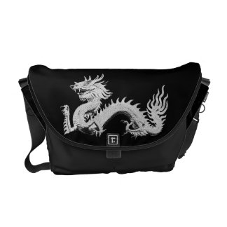 Besaces Dragon