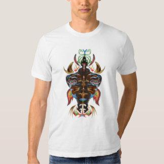 Bête de Bullified T-shirts