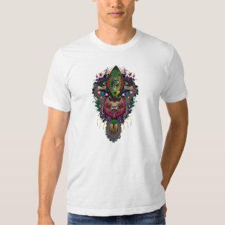 Bête psychotique t-shirts