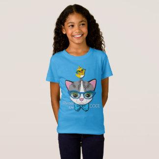 Bethie : Les verres sont FRAIS ! T-Shirt