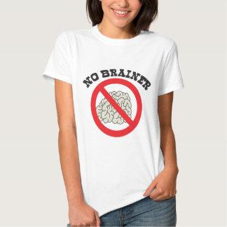Bêtise T-shirt