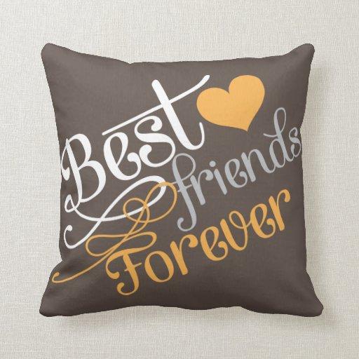 Best 25+ Three best friends ideas on Pinterest | Three ...