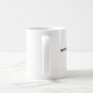 BFitLabs Mug
