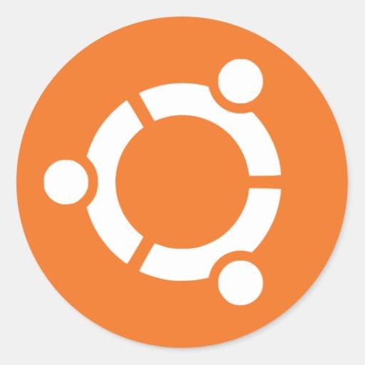 Bientôt Ubuntu