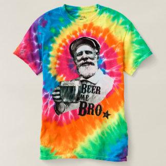 Bière je Bro. T-shirts