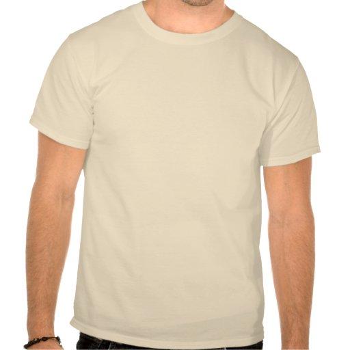 Bières d'abbaye t-shirt