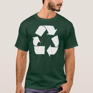 Big Bang Léonard réutilisent le T-shirt foncé