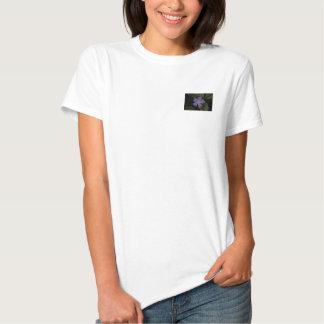 Bigorneau T-shirts
