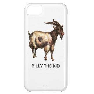 BILLY L ENFANT ÉTUI iPhone 5C