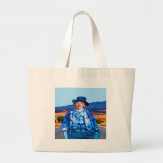 Billy l'enfant grand sac