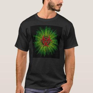 Bio-Risque T-shirt