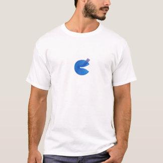 biscuit de fortune de base soap.com t-shirt