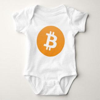 Bitcoin 01 de type courant body