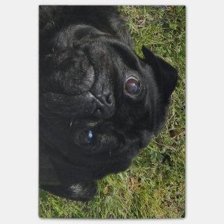 black-pug.png post-it®