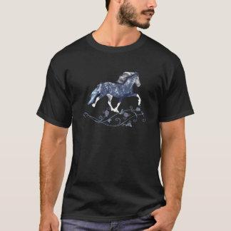 Blámóða T-shirt