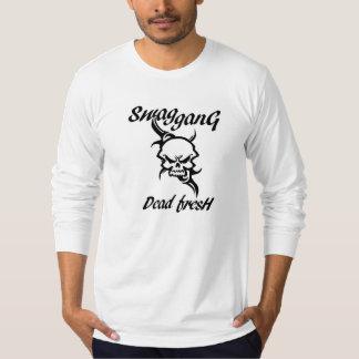 blanc de sweat - shirt à capuche de bella de t-shirt