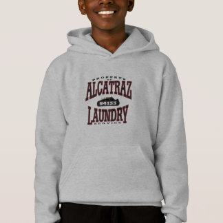 blanchisserie d'alcatraz