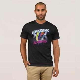Blazers de Fazer ! Mk2 T-shirt