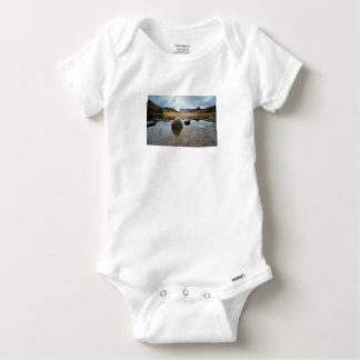 Blea le Tarn T-shirts