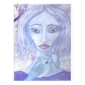 bleu 001.jpg de Luna Cartes Postales