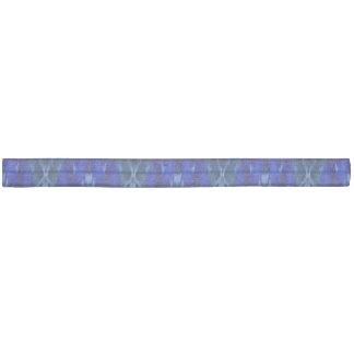 """Bleu de """"asteroïdes """" : bracelet ou élastique à élastiques à cheveux"""
