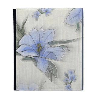 Bleu de bleuet