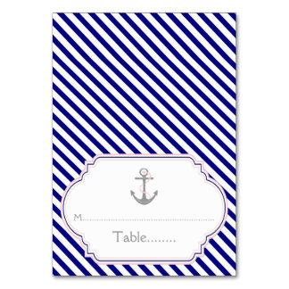 Bleu de Naby, carte nautique rose d'escorte de