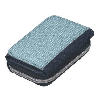Bleu-Dérive-Portefeuille-Multi-Styles