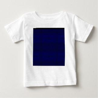 bleu t-shirt pour bébé