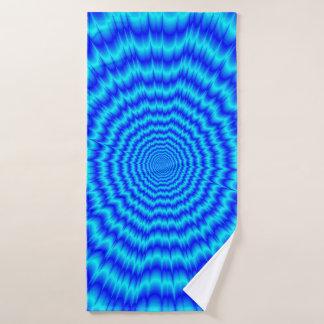 Bleus de Big Bang