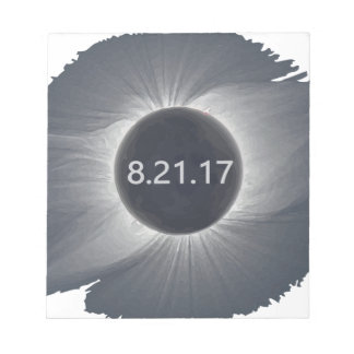 Bloc-note Total-Solar-Eclipse6