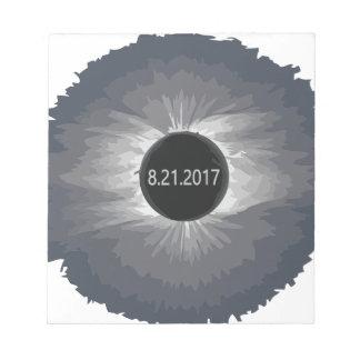 Bloc-note Total-Solar-Eclipse9