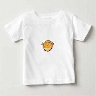 Blowfish T-shirt Pour Bébé