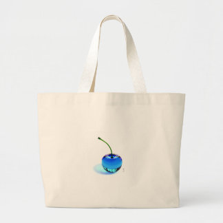 Blue Cherry Collection Sac