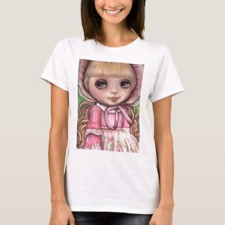 blythe d'Isabelle T-shirt