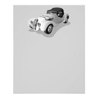 bmw-158703 BMW, voiture, roadster, voiture de Prospectus En Couleur