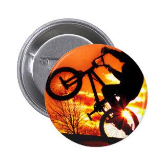 BMX BADGE