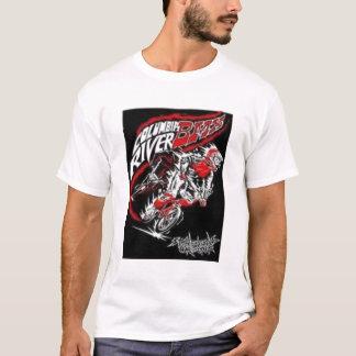 BMX - Customisé T-shirt