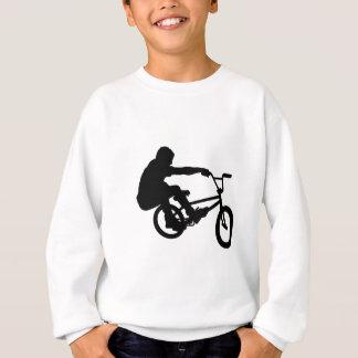 BMX Rider_3 Sweatshirt