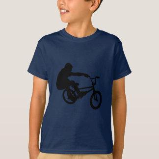 BMX Rider_3 T-shirt