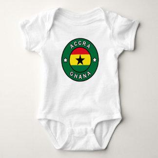 Body Accra Ghana