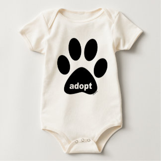 Body Adoptez